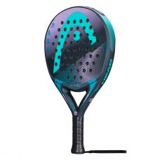 HEAD GRAPHENE XT ZEPHYR