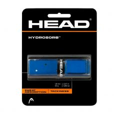 GRIP HEAD HYDROSORB AZUL MARINO