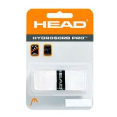 OVERGRIP HEAD HYDROSORB PRO BLANCO