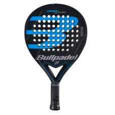 BULLPADEL LEGEND 3.0 2019