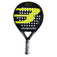 BULLPADEL SKY AMARILLO