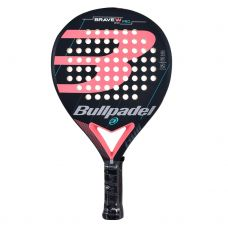 BULLPADEL BRAVE 2.0 WOMAN