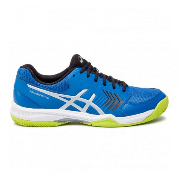 asics-gel-dedicate-5-clay-azul-plata-e708y-409, 39.95 EUR @ newpadel-es