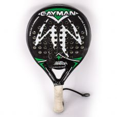 PADEL SESSION CAYMAN 591