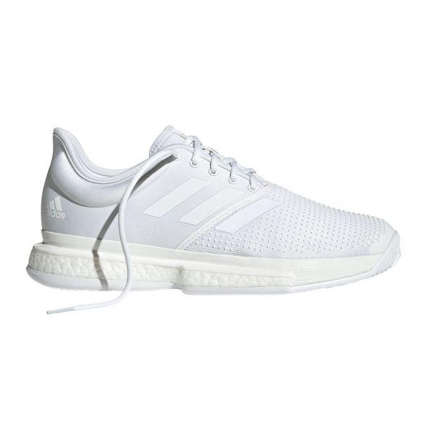 adidas-solecourt-boost-x-parley-blanco-ef2071, 143.95 EUR @ newpadel-es