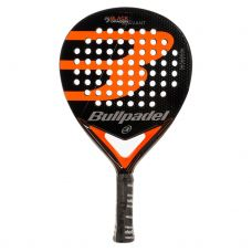 BULLPADEL BLACK DRAGON 3.0