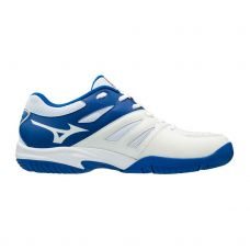 MIZUNO BREAK SHOT 2 CC BLANCO AZUL 61GC1925 27
