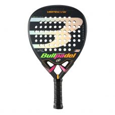 BULLPADEL VERTEX 2 W