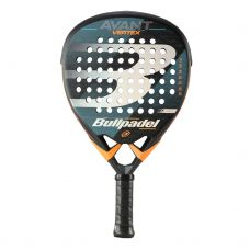 BULLPADEL VERTEX AVANT