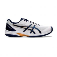 ASICS COURT SPEED FF CLAY 1041A093-103