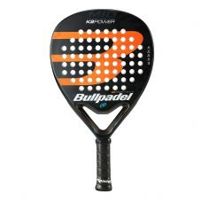 BULLPADEL K2 POWER 20