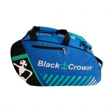 PALETERO BLACK CROWN WORK AZUL
