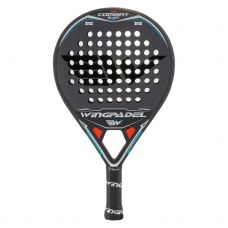 WINGPADEL AIR COMBAT 3.0 CONTROL BLACK