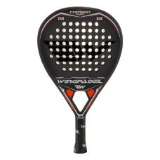 WINGPADEL AIR COMBAT 3.0 ATTACK