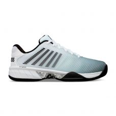 KSWISS HYPERCOURT EXPRES 2 HB BLANCO 06614162