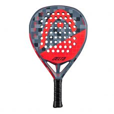 HEAD GRAPHENE 360+ DELTA ELITE
