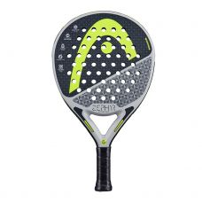 HEAD GRAPHENE TOUCH ZEPHYR ULTRA LIGHT WITH CB