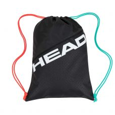 BOLSA HEAD TOUR TEAM GRAVITY NEGRO