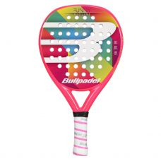 BULLPADEL FUNNY JUNIOR GIRL 20