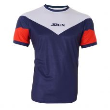 CAMISETA SIUX LUXURY GAME