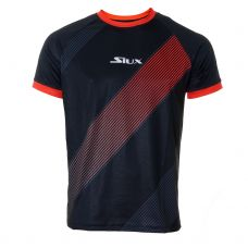 CAMISETA SIUX DIABLO LUXURY