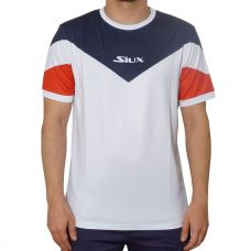 CAMISETA SIUX LUXURY MATCH