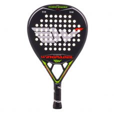 WINGPADEL AIR TORNADO ATTK
