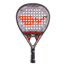 WINGPADEL AIR COMBAT TITANIUM ATTACK