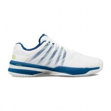 K-SWISS ULTRASHOT 2 BLANCO AZUL 06168163