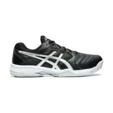 ASICS GEL DEDICATE 6 CLAY 1041A080.002