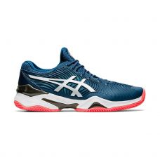 ASICS COURT FF 2 CLAY 1041A082.400