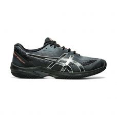 ASICS COURT SPEED FF CLAY L.E. 1041A206.010