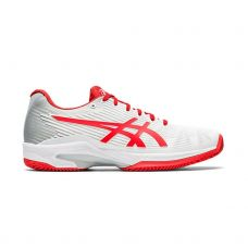ASICS SOLUTION SPEED FF CLAY MUJER 1042A003.104