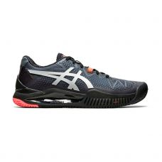 ASICS GEL-RESOLUTION 8 CLAY L.E. NEGRO MUJER 1042A123.010