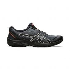 ASICS COURT SPEED FF CLAY L.E. NEGRO MUJER 1042A156.010