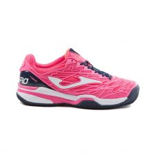 JOMA ACE PRO 710 CLAY FUCSIA MUJER TACEPLS-710