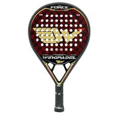 WINGPADEL AIR FORCE 3.0 CTRL