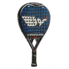WINGPADEL AIR ATTACK 3.0
