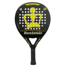 BLACK CROWN OMNI CARBON LTD
