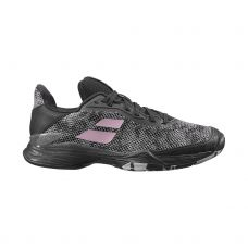 BABOLAT JET TERE CLAY NEGRO MUJER 31S20688 2000