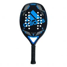 ADIDAS BT MATCH 2.0 AZUL