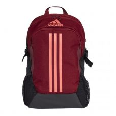MOCHILA ADIDAS POWER V BURDEOS