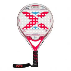 NOX EQUATION LADY WORLD PADEL TOUR EDITION 2021