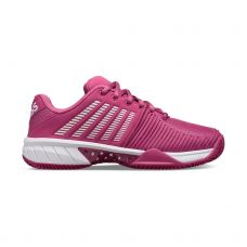 KSWISS EXPRESS LIGHT 2 HB FUCSIA MUJER 96611668