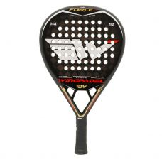 WINGPADEL AIR FORCE 3.0