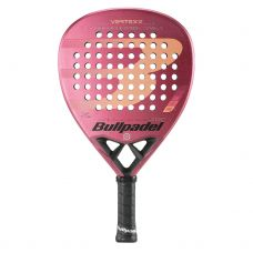 BULLPADEL VERTEX 3 WOMAN