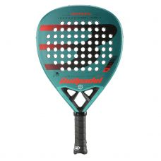 BULLPADEL VERTEX COMFORT