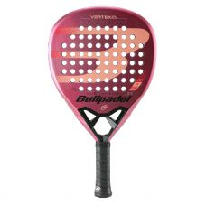 BULLPADEL VERTEX 02 JR