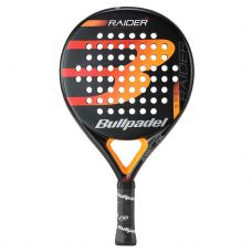 BULLPADEL RAIDER CTR 037 461173