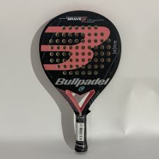 BULLPADEL BRAVE WOMAN 2.0